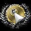European Celebration icon.png