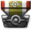 Kinetic Killer icon.png