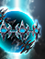 Cryoplasma-Infused Singularity Core icon.png