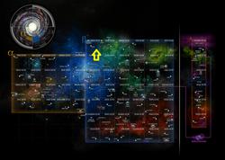 Rashana Sector Map.png