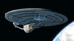 Federation Assault Cruiser.png
