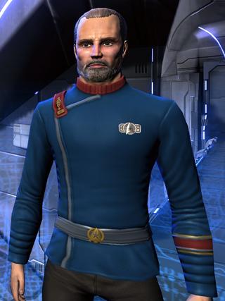 Starfleet Wrath of Khan Male Front.png
