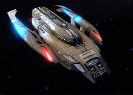 Normal - Fleet Aquarius.jpg