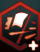 Rally Cry icon (Federation).png