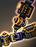 Versatile Tactical Kit icon.png