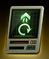 Captain Retrain Token icon.png