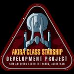 Akira patch.png