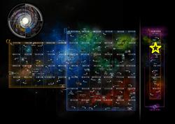 Alsuran Galaxy Map.png