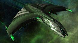 Ar'kala Tactical Warbird.jpg