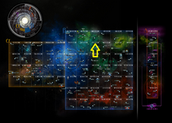 Hadrian Sector Map.png