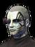 Doff Unique Sf Liberated Borg Human M 02 icon.png