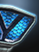 Tachyon Deflector Array icon.png