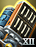 Console - Engineering - Enhanced RCS Accelerator Mk XII icon.png