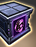 Dilithium Ore Container icon.png