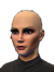 Doffshot Sf Deltan Female 01 icon.png
