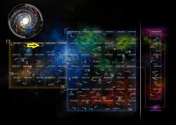 Unexplored Sector Map.png