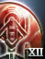 Honor Guard Shield Array icon.png