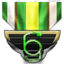 I.S.I.S. Expert icon.png