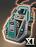 Medic Science Kit Mk XI icon.png