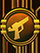 Penetrating Rounds icon.png