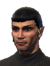 Doffshot Sf Vulcan Male 01 icon.png