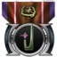Bookworm icon.png