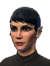 Doffshot Sf Vulcan Female 01 icon.png