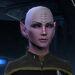Federation Alien Female.jpg
