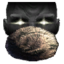 The Wisest Tribble icon.png