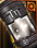 Thoron Particle icon.png