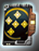 Engineering Kit Module - Chroniton Mine Barrier icon.png