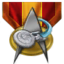 Beyond the Nexus Accolade icon.png