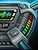Console - Science - Inertial Dampeners icon.png