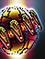 Iconian Resistance Hyper Injection Singularity Core icon.png