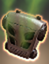 Rebreather icon.png
