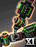 Counter-Command Tactical Kit Mk XI icon.png