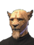 Doffshot Sf Caitian Male 02 icon.png