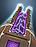 Console - Universal - Delphic Tear Generator icon.png