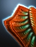 Console - Universal - Unstable Entanglement Platform icon.png