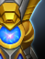 Prevailing Innervated Impulse Engines icon.png