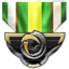Peacemaker icon.png