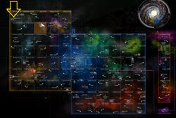 STO-Gon'Cra-Nebula-Location.png