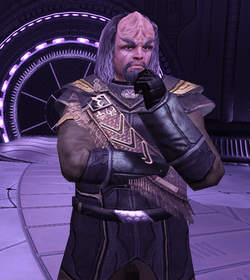 Worf Sphere of Influence.png