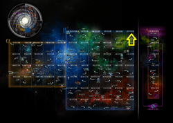 Hotep Sector Map.png