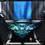 Destructive Detective icon.png