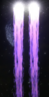 Dominion Polaron Dual Cannon Effect icon.png