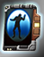 Science Kit Module - Stasis Field icon.png