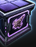Special Requisition Pack - Jem'Hadar Dreadnought Carrier icon.png