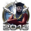 Winter 2013 icon.png