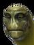 Doffshot Sf Xindi-Aquatic Male 01 icon.png